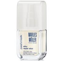 Marlies Möller Pashmisilk Repair Elexier 50 ml