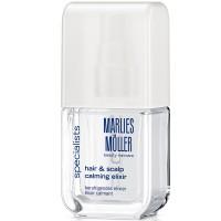 Marlies Möller Essential Care Hair & Scalp Elixir 50 ml