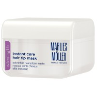 Marlies Möller Essential Care Hair Tip Mask 125 ml