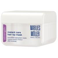 Marlies Möller Essential Care Hair Tip Mask 125 ml