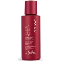 Joico Color Endure