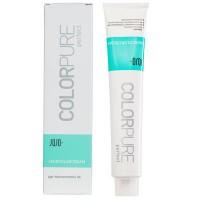 JOJO Colorpure 11.0 Extra Platin Blond;JOJO Colorpure 11.0 Extra Platin Blond