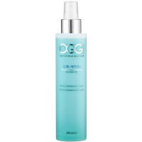 Oggi Curl Return Spray 200 ml