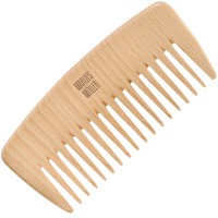 Marlies Möller Essential Allround Curls Comb