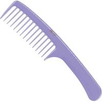 "Hercules Sägemann Triumph Master 2.07, 9"", purple"