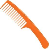"""Hercules Sägemann Triumph Master 2.07, 9"""", orange"""