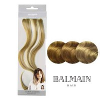 Balmain Color Accents Champagne 30 cm