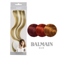 Balmain Color Accents Sunburst 30 cm