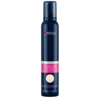 Indola Color Style Mousse Perl Beige 200 ml