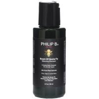 Philip B. Scent of Santa Fe Shampoo 60 ml