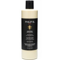 Philip B. Anti Flake Relief Shampoo