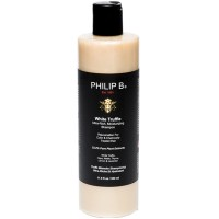 Philip B. White Truffel Moisturizing Shampoo 350 ml