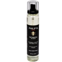 Philip B. Self Adjusting Hair Spray 150 ml