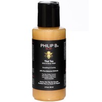 Philip B. Thai Tea Mind & Body Wash 60 ml