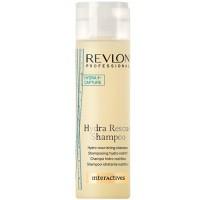 Revlon Interactives Hydra Rescue Shampoo
