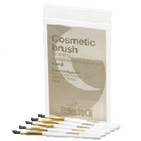 RefectoCil Kosmetikpinsel hart 5 Stück