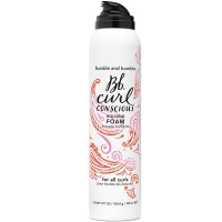 Bumble and bumble Curl Conscious Holding Foam 100 ml