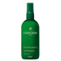 Rene Furterer Fioravanti Glossing Spray