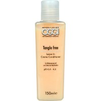 Oggi Tangle Free Conditioner