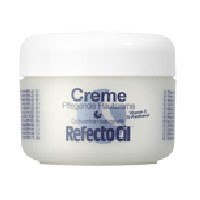 RefectoCil Hautcreme 75 ml