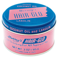 Murray´s Hair-Glo Pomade 85 g