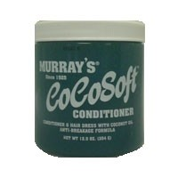 Murray´s CoCoSoft Conditioner