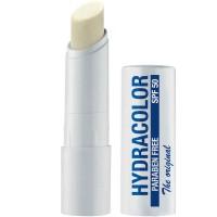 Hydracolor Lippenpflege Unisex SPF 50