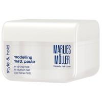 Marlies Möller Essential Funky Matt Paste 125 ml
