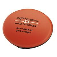 African Wonder Compact Powder