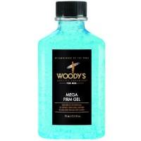 Woody`s Mega Firm Gel