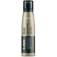 LAKMÉ K.STYLE SMOOTH & SHINE Polish Sheen Spray