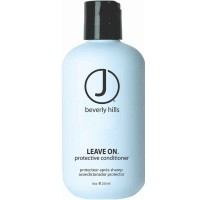 J Beverly Hills Leave On protective conditioner 250 ml