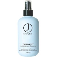 J Beverly Hills Thermotect heat defense styling spray 250 ml