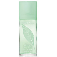 Elizabeth Arden Green Tea Eau de Toilette 50 ml