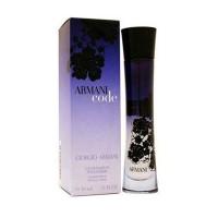 Giorgio Armani Code Femme (EdP) 50 ml