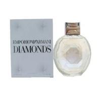 Emporio Armani Diamonds  (EdP) 50 ml