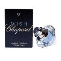 Chopard Wish