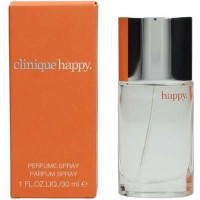 Clinique Happy Parfum Spray 30 ml