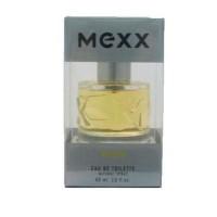 Mexx Woman EdT 60 ml