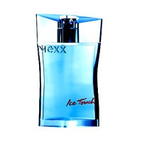 Mexx Ice Touch Woman EdT 20 ml