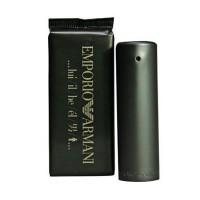 Armani Lui Eau de Toilette 100 ml