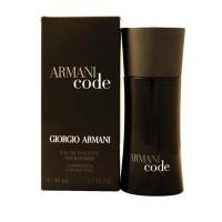 Armani Code pour Homme 30 ml