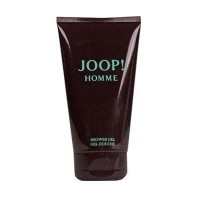 Joop Homme Showergel 150 ml
