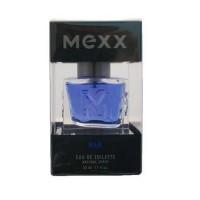 Mexx Man Eau de Toilette 50 ml
