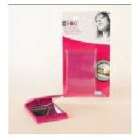 Inoo Essentials BYOU Make-up Spiegel