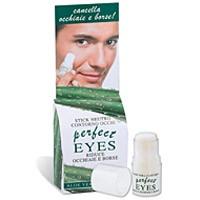 Planter´s Perfect Eyes Men