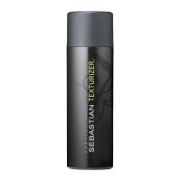 Sebastian Texturizer 150 ml