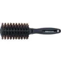 Sebastian Round Brush