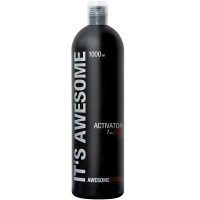 Sexyhair AWESOMEcolors Activator 1,9% 1000 ml