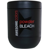Sexyhair AWESOMEcolors Powder Bleach 400 g Dose